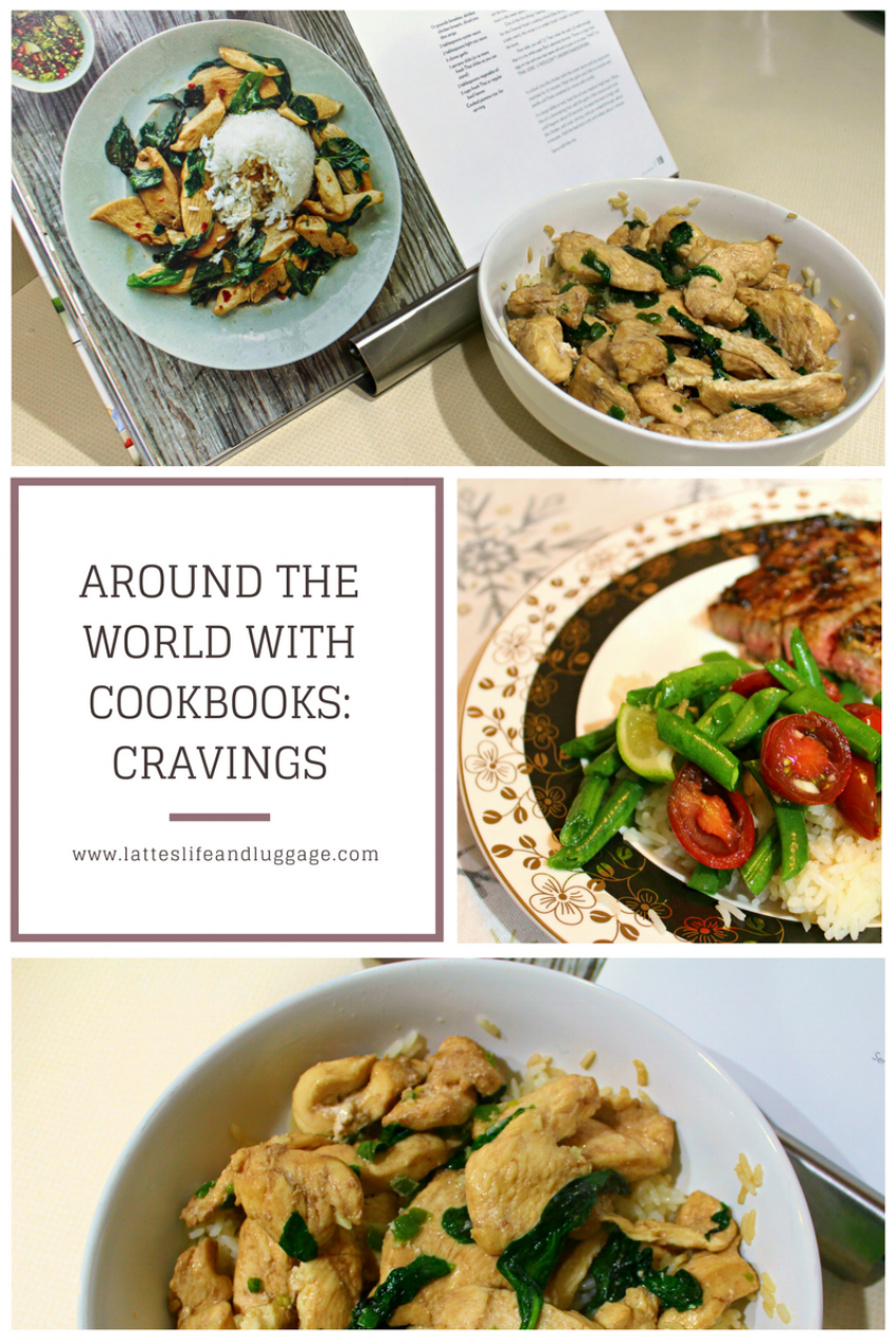 Around the World with Cookbooks - Cravings.png