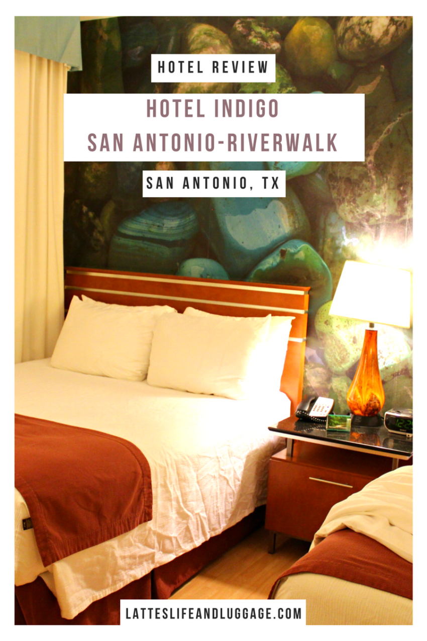 Hotel Indigo San Antonio-Riverwalk Review.png