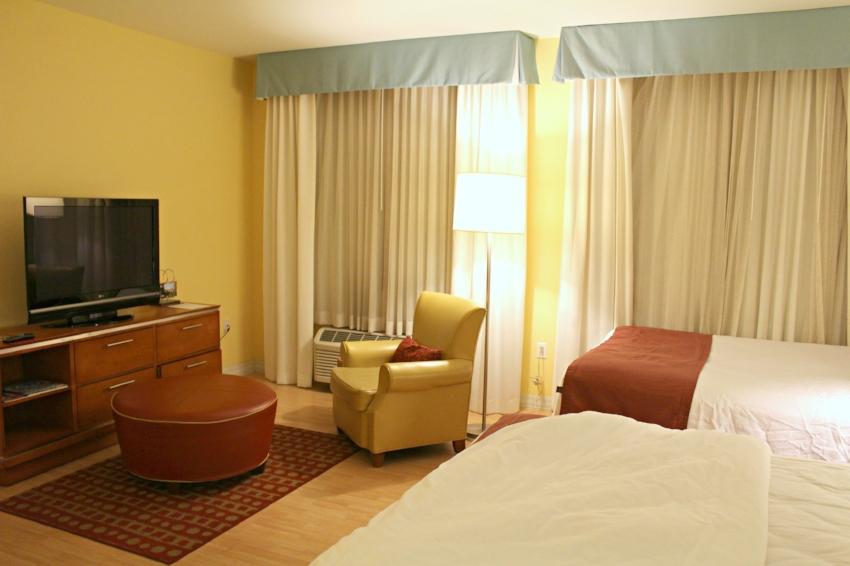 Hotel Indigo San Antonio Riverwalk 3.0.jpg