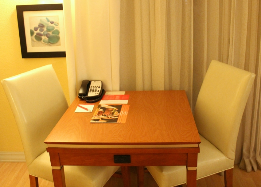 Hotel Indigo San Antonio Riverwalk 6.0.jpg