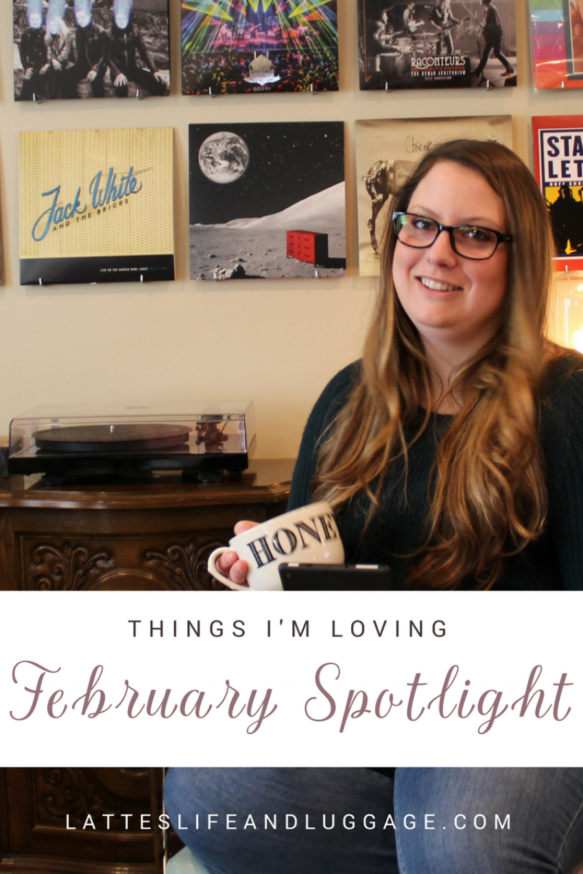 February Spotlight Header.png