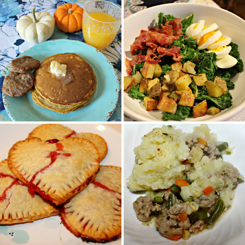 February Spotlight - Top Recipes.png