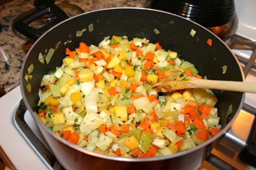 Lentil Soup 1.0.jpg