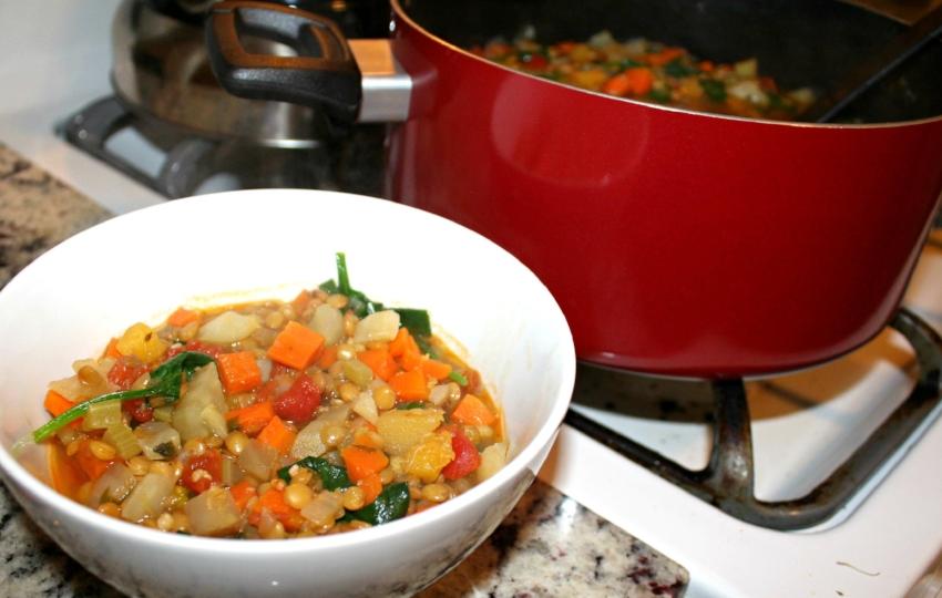 Lentil Soup 7.0.jpg