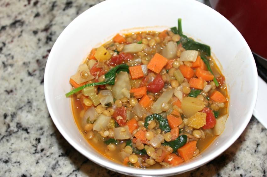 Lentil Soup 8.0.jpg