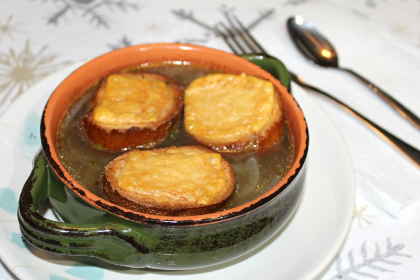 French Onion Soup 1.0.jpg