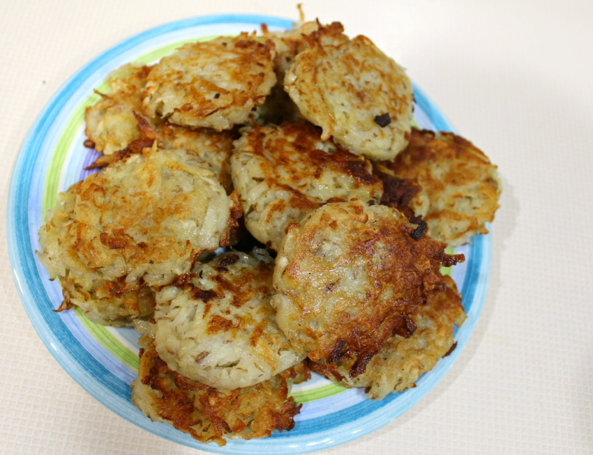 Potato Pancakes 3.0.jpg