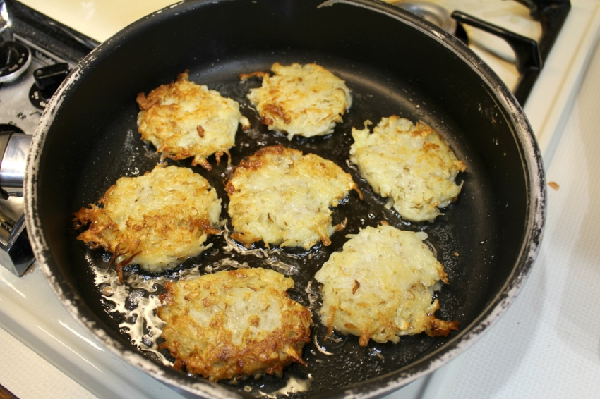 Potato Pancakes 2.0.jpg