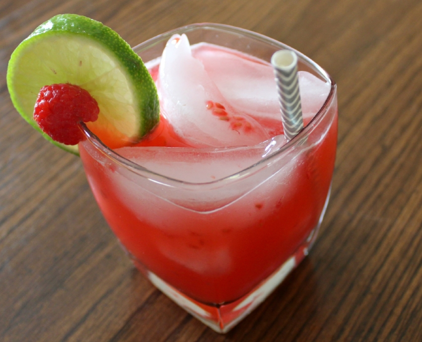 Raspberry Mint Margarita 6.0.jpg