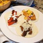 Super Simple Tacos (3 Ways)