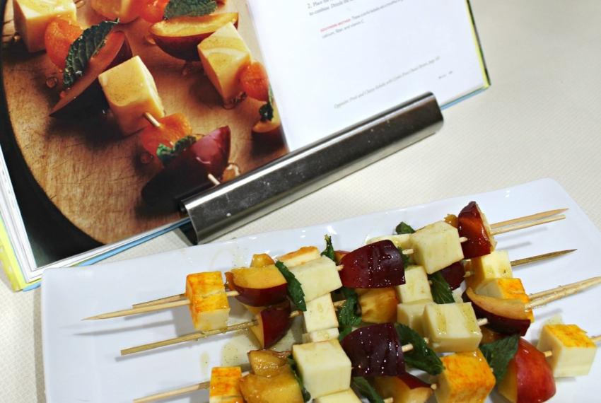 Fruit & Cheese Kabobs 1.0.jpg