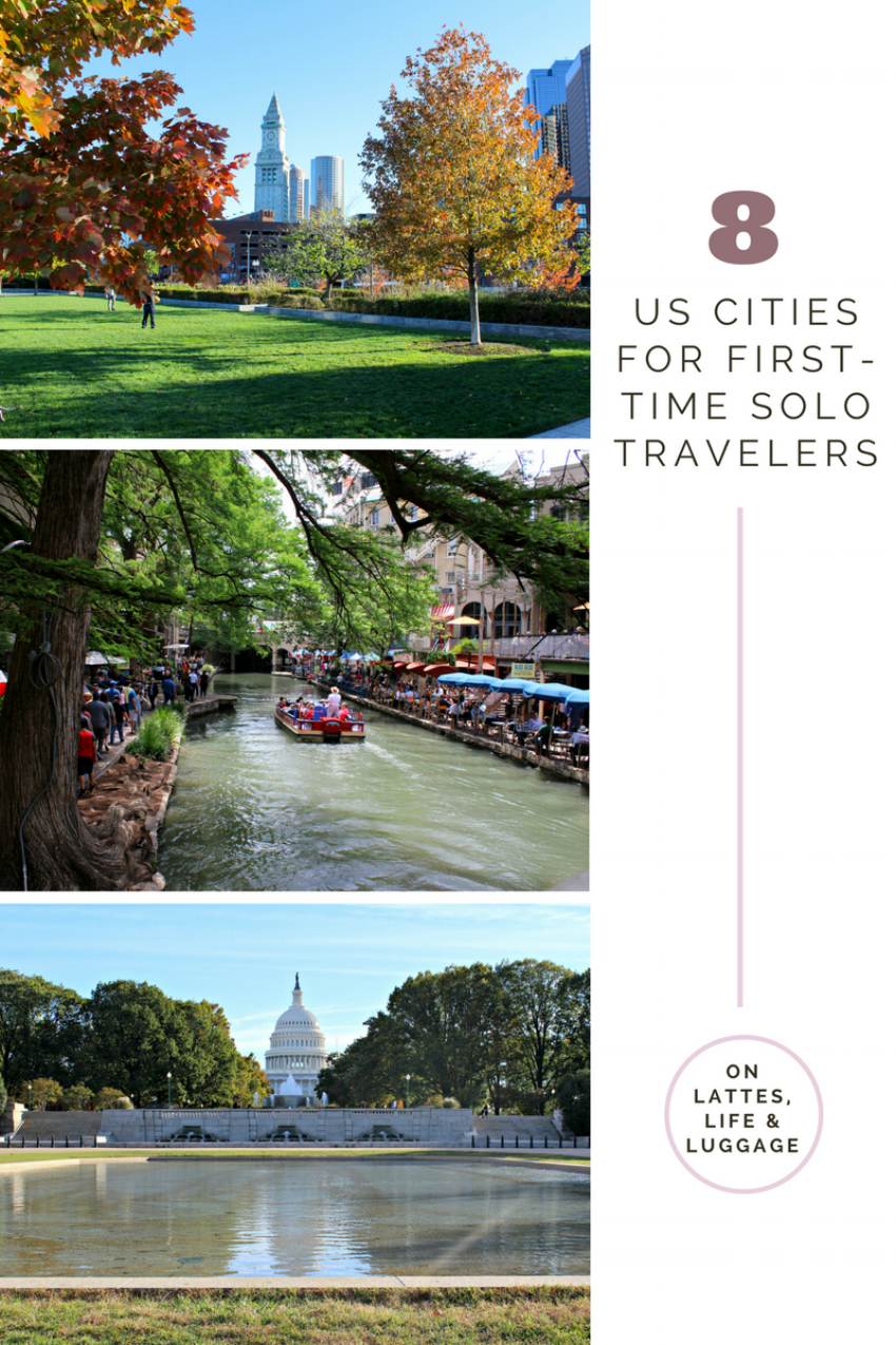 US Cities For Solo Travel.png