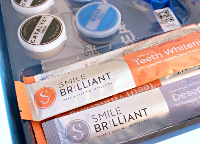 Smile Brilliant 3.0.jpg