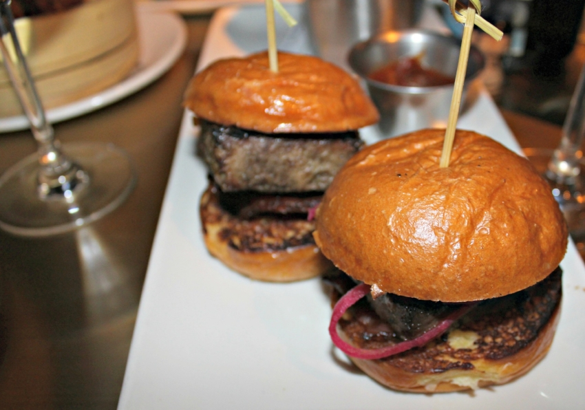 Linger Denver Wagyu Sliders 2.0.jpg