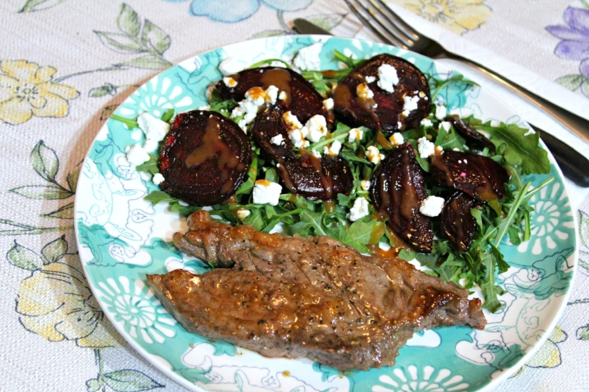 Arugula & Beet Salad 2.0.jpg