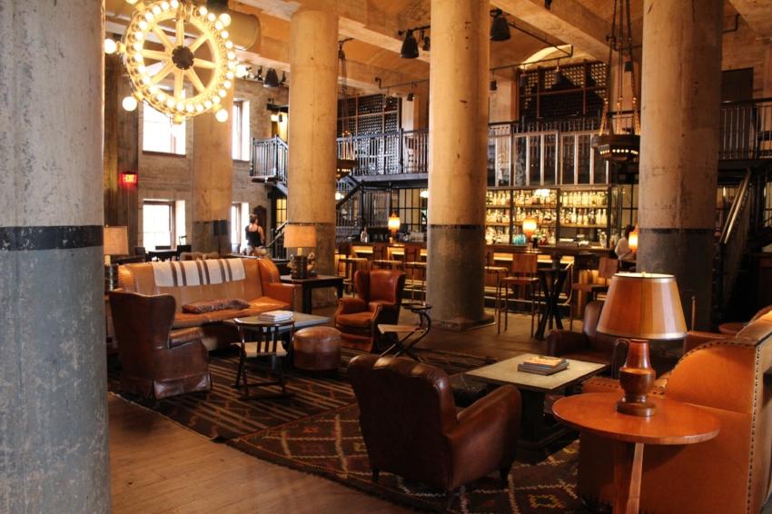 Hotel Emma - San Antonio 11.JPG