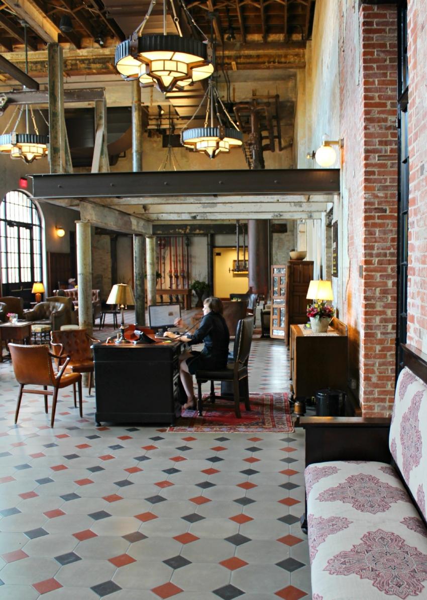 Hotel Emma - San Antonio 3.0.jpg