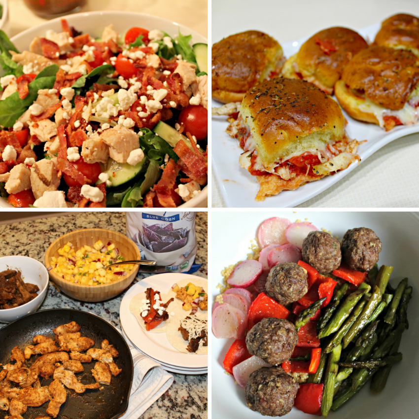 April Spotlight - Top Recipes.png