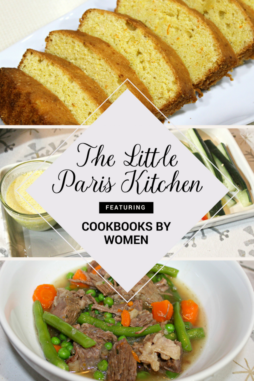 The Little Paris Kitchen - Cookbooks by Women.png
