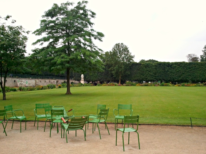 Jardin de Tuileries.jpg