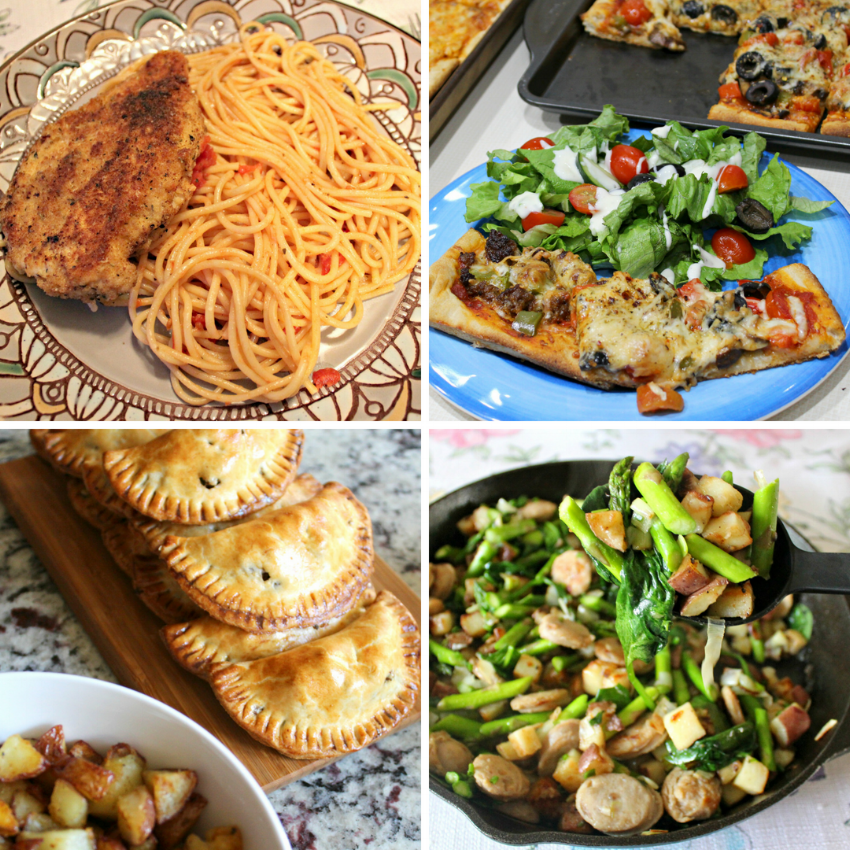 May Spotlight - Top Recipes.png