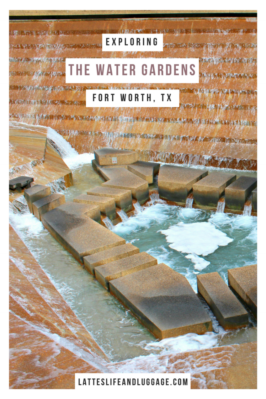 Fort Worth Water Gardens.png