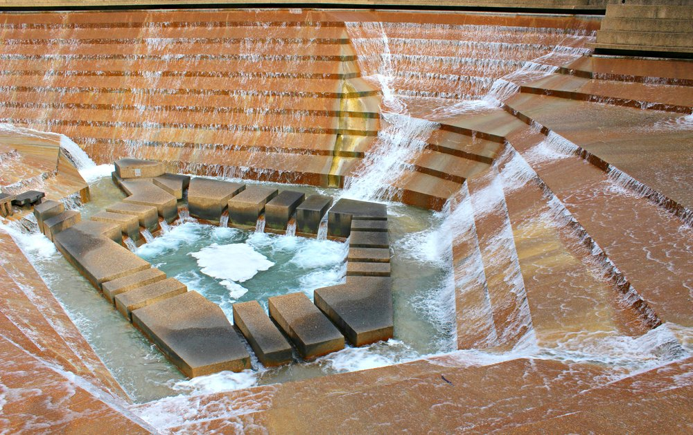 Fort Worth Water Gardens 5.0.jpg
