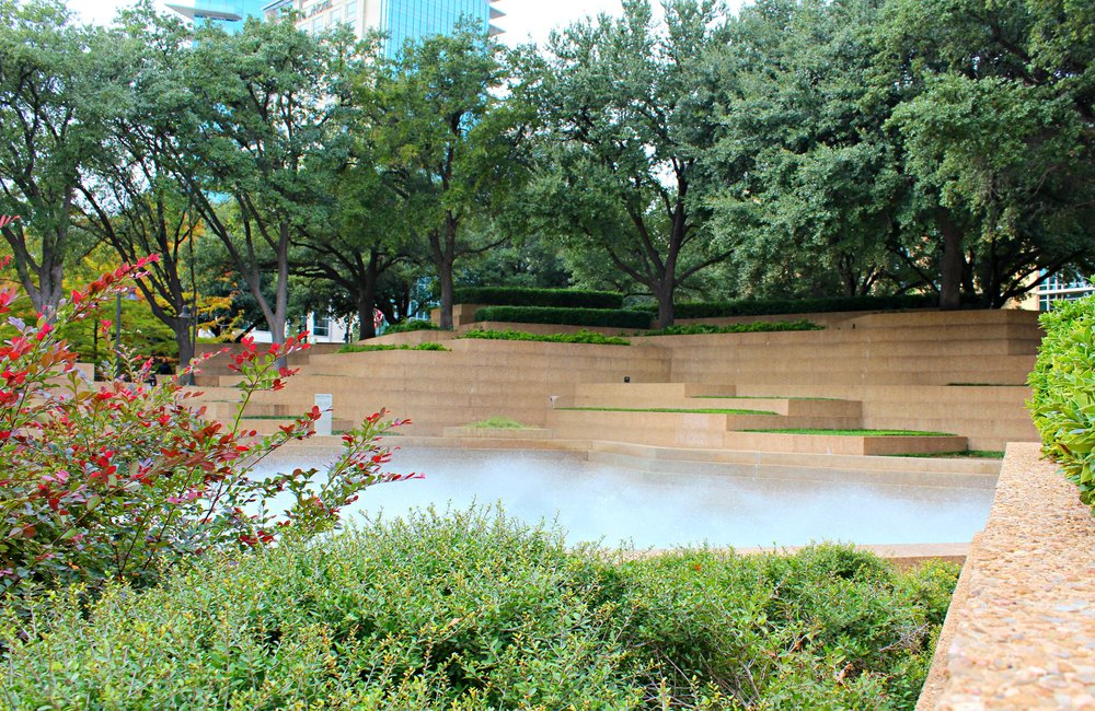 Fort Worth Water Gardens 6.0.jpg