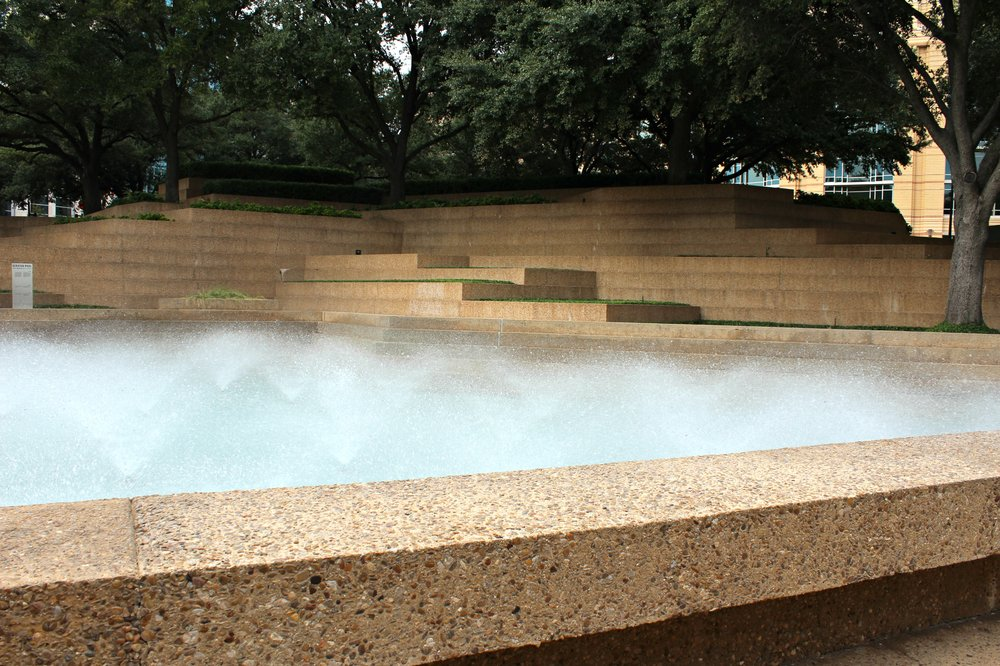 Fort Worth Water Gardens 10.0.jpg