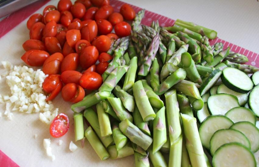 Pasta Primavera 2.0.jpg