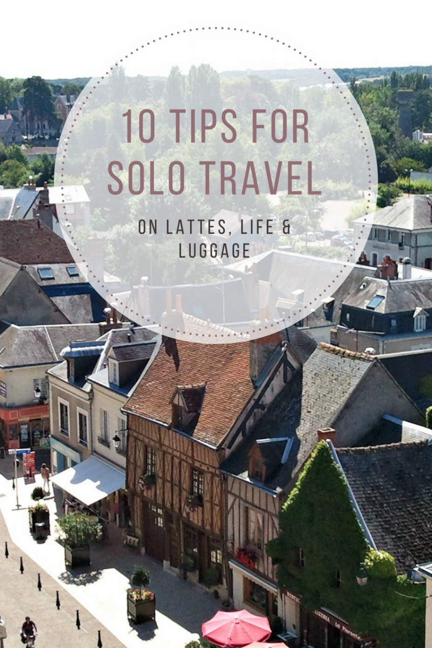 10 Tips For Solo Travel.png