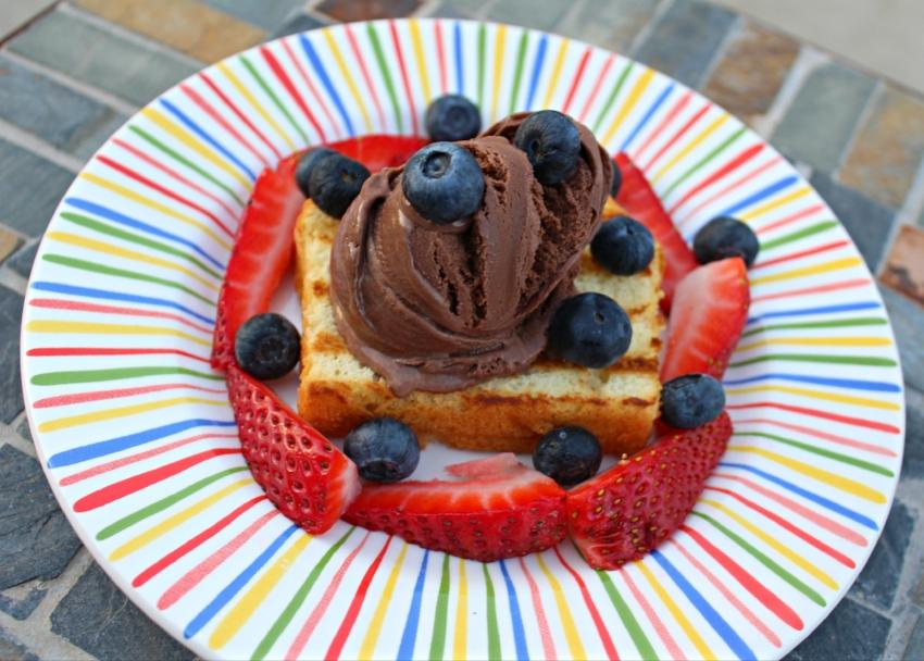 Grilled Poundcake 5.0.jpg