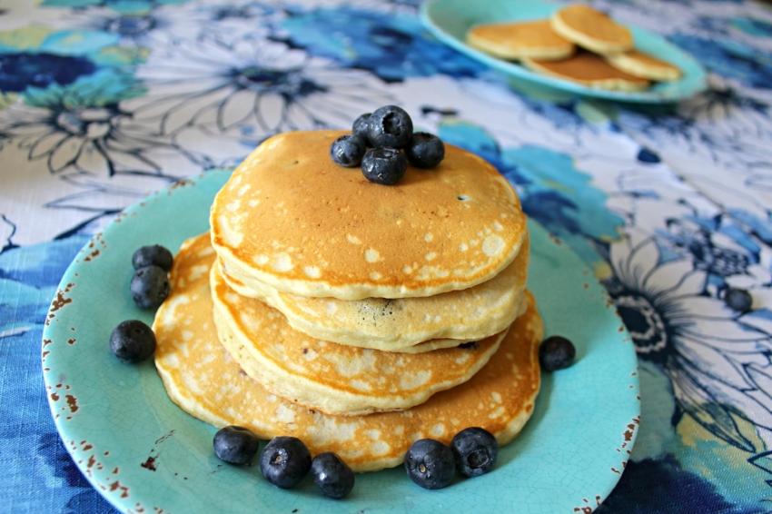 Simple Blueberry Pancakes 8.0.jpg