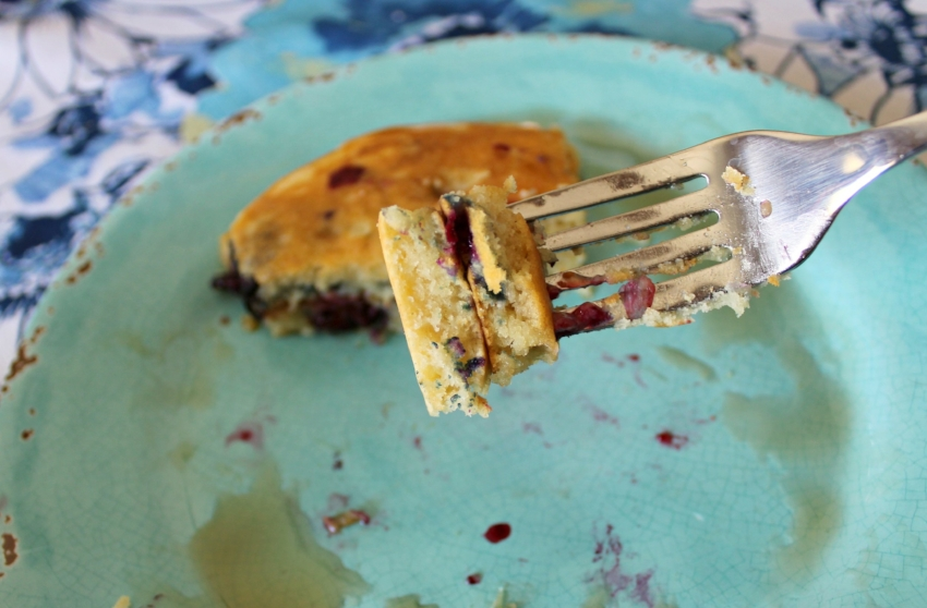 Simple Blueberry Pancakes 9.0.jpg