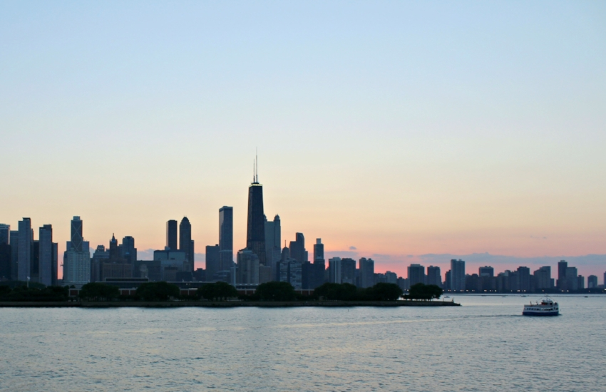 Skyline at Sunset.jpg