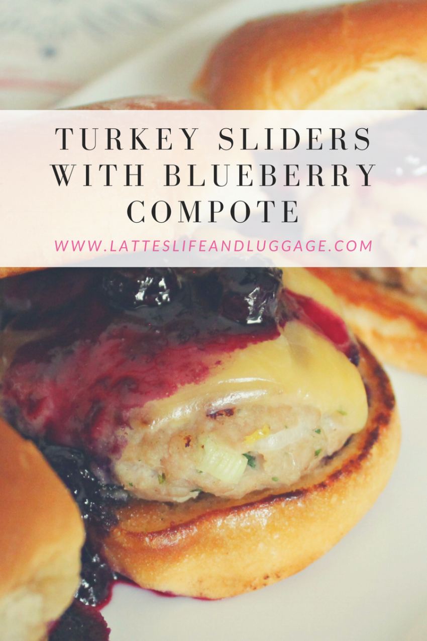 Turkey Sliders with Blueberry Compote.png