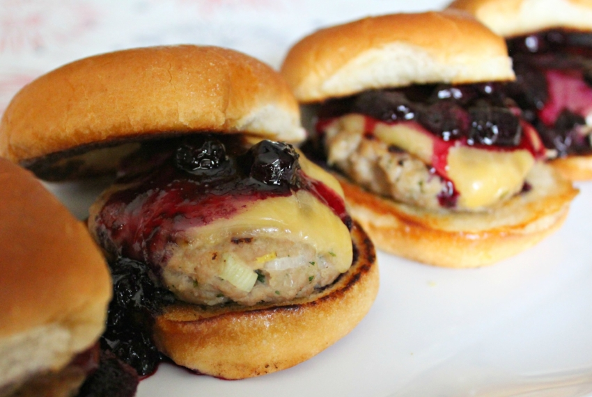 Turkey Burgers with Blueberry Compote 7.0.jpg