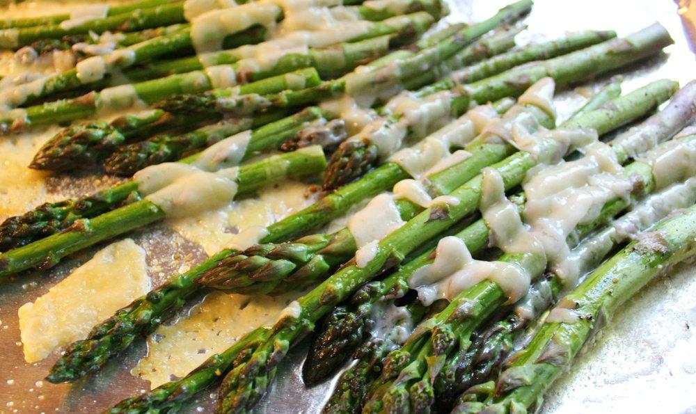 Parmesan Roasted Asparagus 7.0.jpg