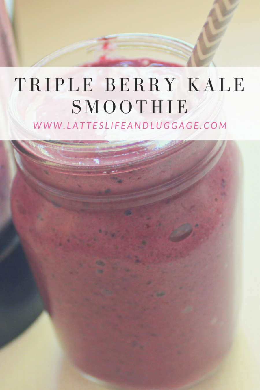 Triple Berry Kale Smoothie.png