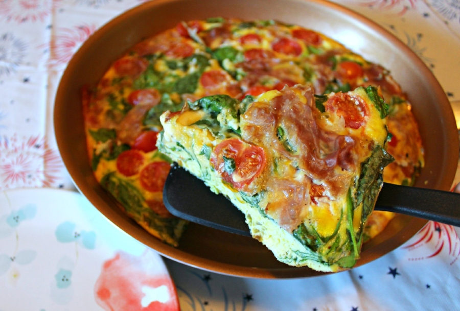 Prosciutto & Tomato Fritatta 6.0.jpg