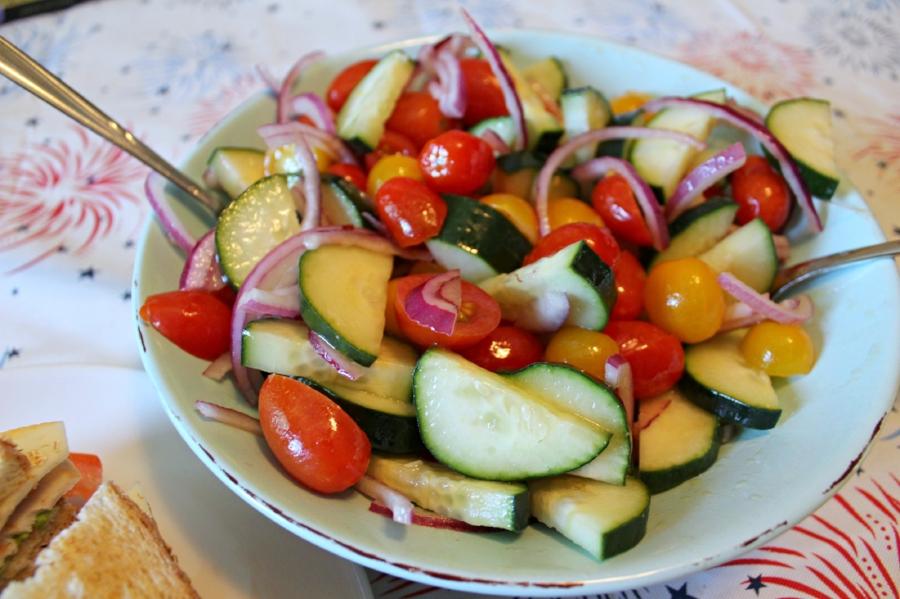 Cucumber Tomato Salad 1.0.jpg