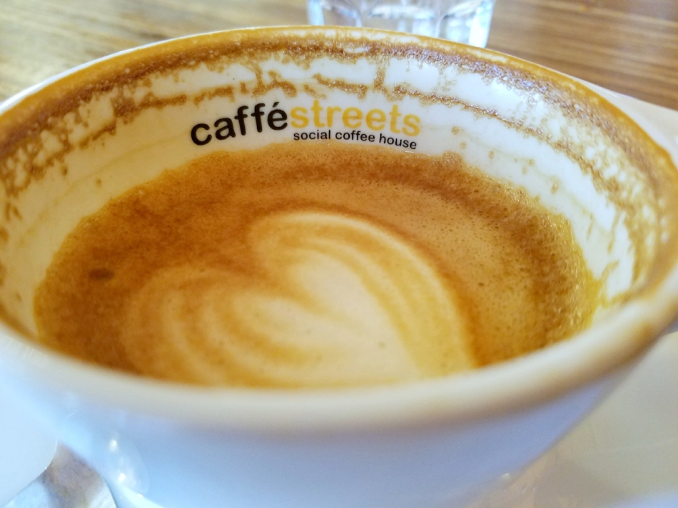 Caffe Streets 2.0.jpg