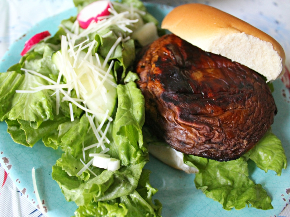Grilled Portobello Burgers with Garden Salad 3.0.jpg