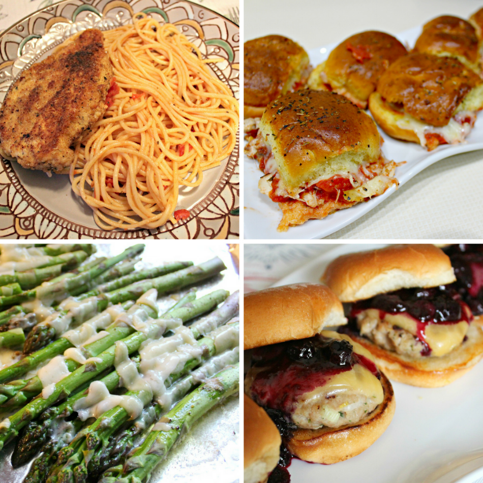 August Spotlight - Top Recipes.png