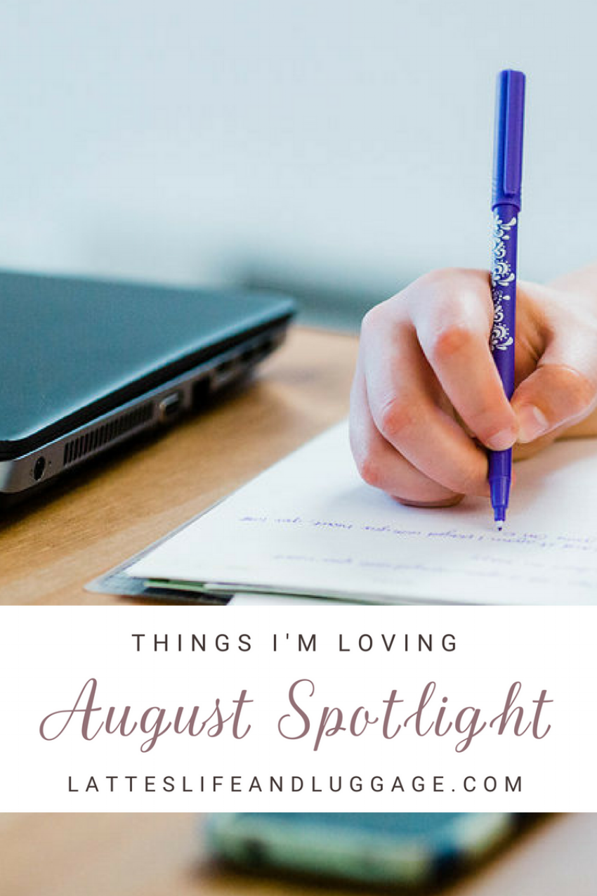 August Spotlight Header.png