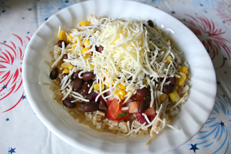 Weeknight Chicken Burrito Bowls 2.0.jpg