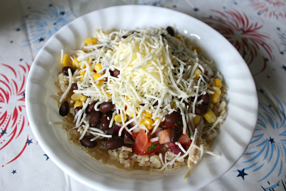 Weeknight Chicken Burrito Bowls 1.0.jpg