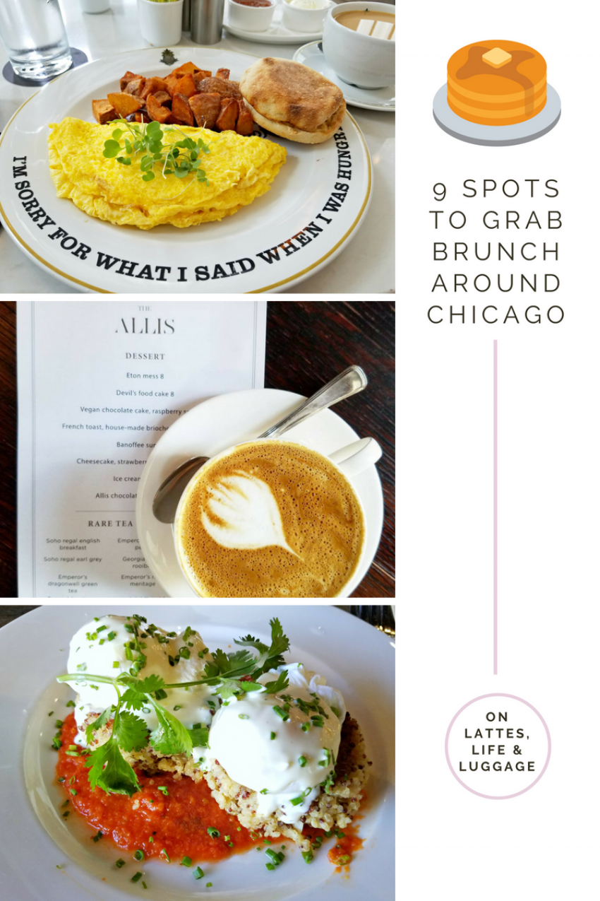 Chicago Brunch Spots.png