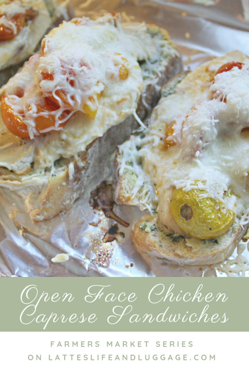 Open Face Chicken Caprese Sandwiches.png