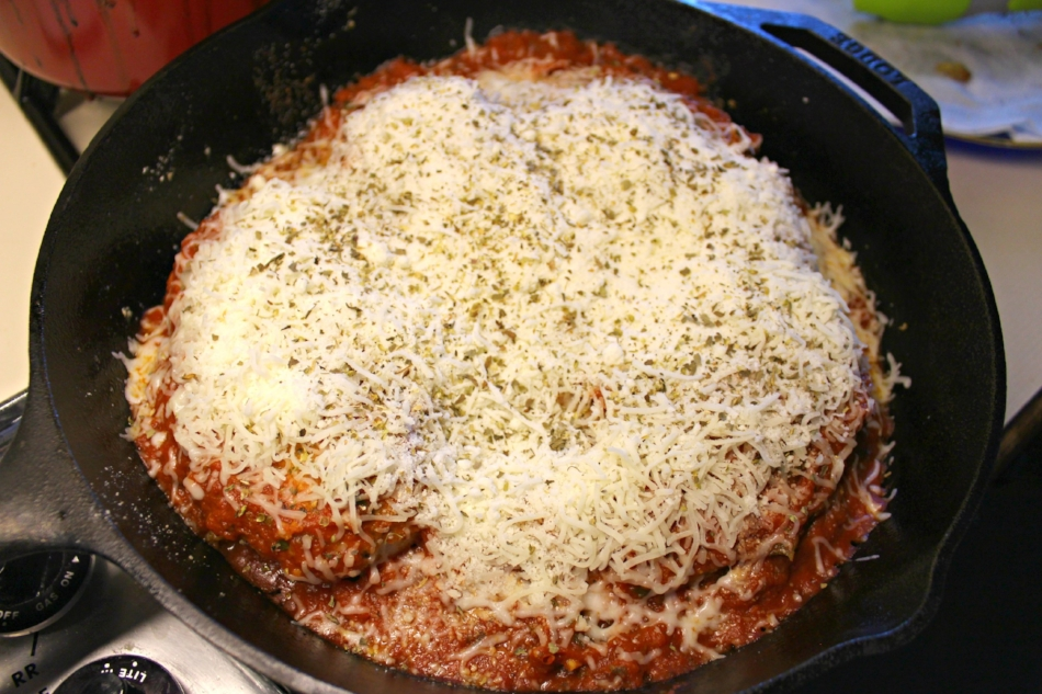 Chicken Parmesan 8.0.jpg